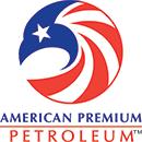 American Premium Petroleum